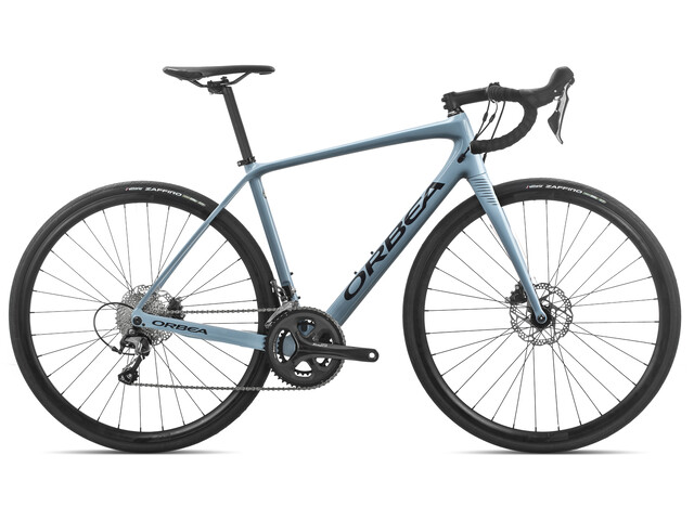 ORBEA Avant M40Team-D blue/black